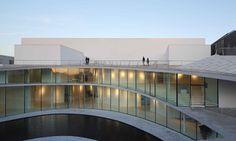Galeria - Museu Tree Art / Daipu Architects - 7