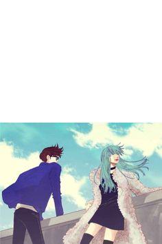 Webtoon   Finger Spirit Korean Illustration, Character Illustration, Spirit Fingers Webtoon, Storyboard, Anime Manga, Anime Art, Webtoon App, Art Of Love, Webtoon Comics