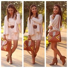 """New outfit post! """"Cozy Afternoon"""" on www.DulceCandy.com - @dulcecandy- #webstagram"""