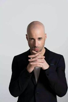 Chris Daughtry, Acoustic Covers, Man Alive, Gorgeous Men, Movie Tv, Hot Guys, Singer, My Favorite Things, My Love