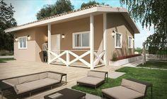 http://donacasa.es/nuestras-casas/hormigon-celular/buendia-ytong-72m2.aspx