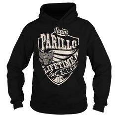 Last Name, Surname Tshirts - Team PARILLO Lifetime Member Eagle #name #tshirts #PARILLO #gift #ideas #Popular #Everything #Videos #Shop #Animals #pets #Architecture #Art #Cars #motorcycles #Celebrities #DIY #crafts #Design #Education #Entertainment #Food #drink #Gardening #Geek #Hair #beauty #Health #fitness #History #Holidays #events #Home decor #Humor #Illustrations #posters #Kids #parenting #Men #Outdoors #Photography #Products #Quotes #Science #nature #Sports #Tattoos #Technology #Travel…