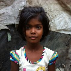 Hope Centre. Would someone like to sponsor this precious little girl for Christmas. Just $25 will give Madhumita a hot meal for Christmas a Christmas toy and a warm blanket. Madhumita is a bright girl who lives in a local slum and attends our Hope Centre School. Visit www.hope24seven.org to donate.  #Jesus #God #widows #poverty #hillsong #hope #blessed #Children #love #faith #christian #Worship #missions #missionaries  #Australia #forgiveness #school #joy #life #family #grace #Ywam…