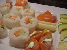 Dropbox - 1- sushi 1era vez 3.jpg