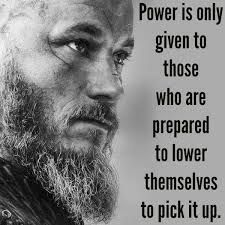 All Things Heathen,Viking and Heathen Related Clothing and accessories Ragnar Quotes, Ragnar Lothbrok Quotes, Wisdom Quotes, Quotes To Live By, Viking Quotes, Deep Thought Quotes, Viking Life, Viking Raven, Motivational Quotes