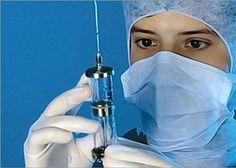 Химики создали вакцину, помогающую бросить курить