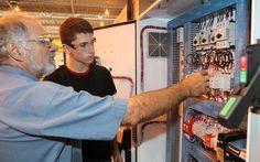 MPS considers intensive technical training #Manufacturing #SkillsGap #Education #CTE #Training