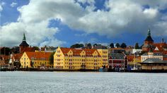Picture of ( Getting Married In Denmark, Danish Culture, Visit Denmark, Odense, Copenhagen Denmark, Top Destinations, Business Travel, Places To Visit, Around The Worlds
