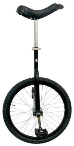 Uno 20-Inch Unicycle $79.00