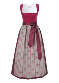 Dirndl, Hannah online erstehen   Kleider von HANNAH bei Universal Edle  Dirndl, Alpenwelt, b4794b4da3