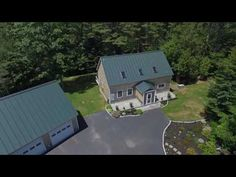 25 Harpswell by the Sea - Harpswell Maine