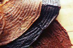 ovocná kůže Snacks, Meat, Food, Appetizers, Eten, Meals, Treats, Finger Food, Diet