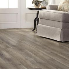 Home Decorators Collection Alverstone Oak 8 mm Thick x 6.14 in. Wide x 47.64 in. Length Laminate Flooring (20.32 sq. ft. / case)-368431-00310 - The Home Depot