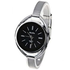 Watches For Women Cheap Online Sale   DressLily.com Page 4