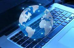 JAMAICA JAMAICA: America shut down North Korea Internet