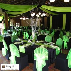 Google Image Result for http://www.chellyb.co.za/Images/Gallery/Nedbank%25207%252011.02.10.jpg