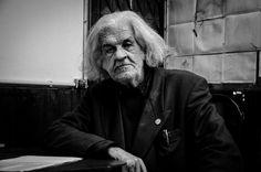 #fotografia #Byn #byw #chess #old #RocanRollo #Nikon #Concepcion #argentina #Cordoba rocanrollo.tumblr.com