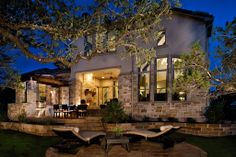 urban oasis Call Laurie Albrecht, Cavalier Real Estate For Buyer Representation Austin Homes, Texas Homes, New Homes, Austin Tx, Lakeway Texas, Richmond Texas, Liberty Hill, Austin Real Estate, Cypress Hill