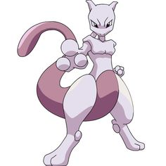 Can You Name All These Pokemon? Can You Name All These Pokemon? Pokemon Mewtwo, Mew Et Mewtwo, Pokemon Fan, Pokemon Sketch, Fotos Do Pokemon, Cool Pokemon, Pokemon Images, Pokemon Pictures, Digital Painting Tutorials