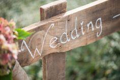 Simpel maar mooi :) Shabby Chic, Outdoor Decor, Wedding, Home Decor, Seeds, Valentines Day Weddings, Decoration Home, Room Decor, Weddings