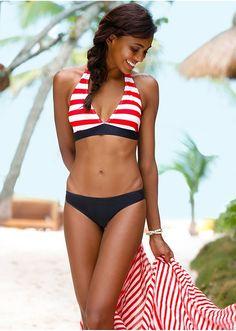 martim style bikini