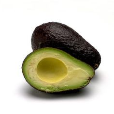 25 Superfoods for Better Sex - Shape.com