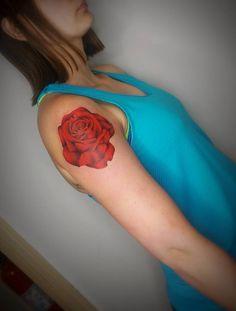 418 Best Tattoos Piercings At Ink Ink Images Nice Tattoos