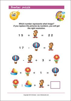 Challenging Math Problems, Brain Teasers and Riddles for kids and adults. Fun and free online math activities. Number Puzzles, Logic Puzzles, Puzzles For Kids, Math Worksheets, Math Activities, Math Problems For Kids, Brain Teasers With Answers, Brain Teaser Puzzles, Math Challenge