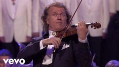 Classic Violinist Andre' Rieu Will Leave You In Holy Awe Performing Silent Night World Music, Music Is Life, Live Music, Christmas Skits, Christmas Music, Christmas Holidays, Silent Night Sheet Music, Music Songs, Music Videos