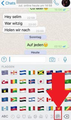 Kurdische Flagge Whatsapp - https://bilderpin.com/12921/kurdische-flagge-whatsapp/ -Bilder Pin