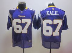 Nike jerseys for wholesale - Minnesota Vikings - Nike Elite jersey on Pinterest | Minnesota ...