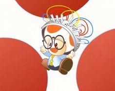 Super-Mario-Busters-Ghostbusters-VS-Mario-Mashup-4