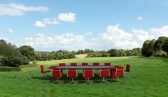 Outdoor Chairs, Outdoor Furniture Sets, Outdoor Decor, Boost Creativity, Innovation, Presentation, English, Creative, Engagement