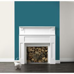 Dulux Paint Teal Tension