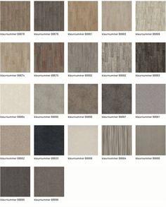 Novilon vinyl vloer, vinyl vloerbedekking kopen? Bekijk het ruime assortiment van KARWEI.