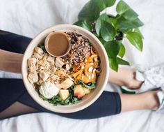 Here's why your Sweetgreen salad just got more expensive
