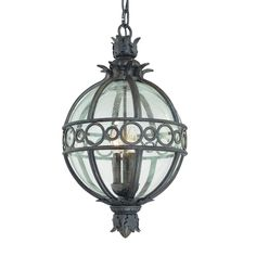 Shop Troy Lighting F500 Outdoor Pendant at The Mine. Browse our outdoor pendant lighting, all with free shipping and best price guaranteed.