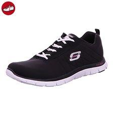 Skechers Hodan Nissen, Herren Sneakers, Braun (CDB), 42 EU - Skechers schuhe  (*Partner-Link) | Skechers Schuhe | Pinterest