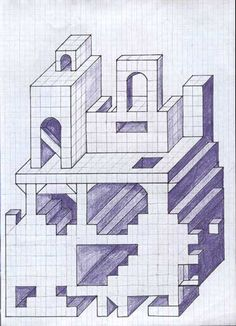97 best grap paper drawings images on pinterest in 2018 geometry