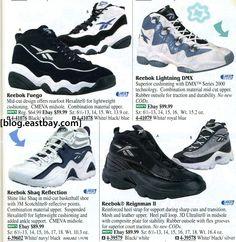 29 Best Eastbay Memory Lane images Sneakers nike, Sneakers  Sneakers nike, Sneakers