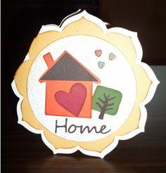 Such a cute housewarming card!