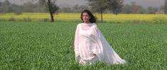 Raj is a rich, carefree, happy-go-lucky second generation NRI. Simran is the daughter of Chaudhary Baldev Singh, who in spite of being an NRI is very. Amrish Puri, 1995 Movies, Aditya Chopra, Happy Death Day, Anupam Kher, Yash Raj Films, Karan Johar, Piano Cover