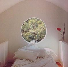 Obedient anticipated easy and cheap bedroom remodeling and decor tips Act Quickly Modern Bedroom, Bedroom Decor, White Bedrooms, Bedroom Ideas, Interior And Exterior, Interior Design, Design Apartment, Dream Rooms, Ideal Home