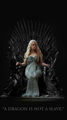 game of thrones phone wallpaper background iPhone Android Daenerys Targaryen Iron Throne Arte Game Of Thrones, Game Of Thrones Fans, Daenerys Targaryen, Khaleesi, Winter Is Here, Winter Is Coming, Borgia Series, Fanart, Iron Throne