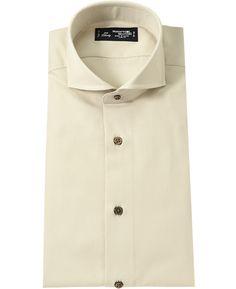 84af72f6 39 Best Men's Dress Shirts images | Dress shirt, Dress shirts, Shirt ...