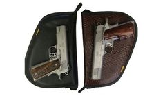 GUN CASES Iwb Holster, Gun Cases, Armour, Body Armor