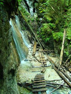 Raj, Slovenia, Landscape Photography, Hiking, Travel, Walks, Viajes, Scenery Photography, Landscape Photos