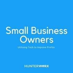 ATTENTION SMALL BUSINESS OWNERS!   .  .  Please Read: http://wu.to/vmLnTL  .  .   #tech #technology #startup #business #marketing #seo #sales