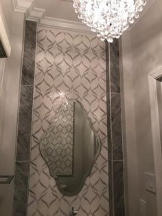 Waterjet Marble Mix Shell Decorative Mosaic Tile Buy Shell - Cheap shower tile for sale