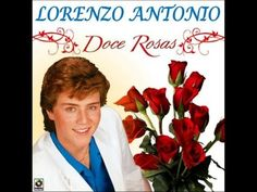 Doce rosas - ( con letra) Lorenzo antonio - YouTube Lorenzo Antonio, Artist Album, My Favorite Music, Music Songs, Youtube, Maria Felix, Image Search, Templates, Music Videos